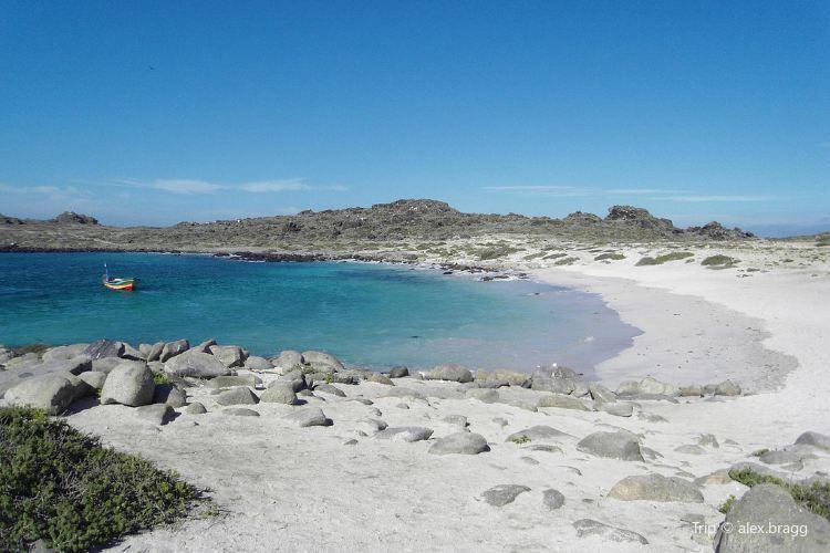 Sea Paradise1