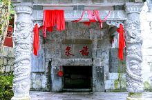 太极养生文化——福泉 福泉给我的最大感受就是新旧相融,古城与道教文化集于一城,三江碧水也都在这里交相