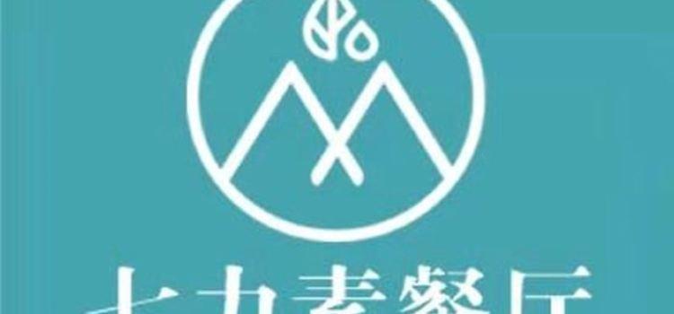 七力全素齋(五台山店)3