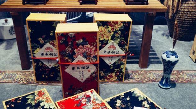 東南餅莊(滕王閣店)3