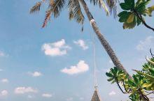 海上明珠,度假胜地-班度岛  美丽的海上小岛 从我提前搜的图片上看,班度岛就像一颗镶嵌在大海中的美丽