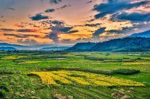 云南腾冲哪里最像桃花源?和顺古镇你应该去看看