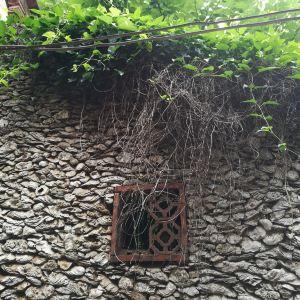 蟳埔村旅游景点攻略图