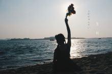 海南岛,探秘一场治愈系旅行