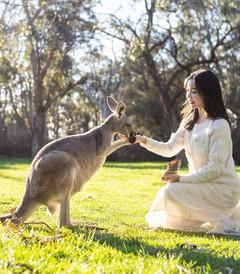 [阿德莱德游记图片] 这就是南澳大利亚,美食美酒享不停