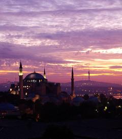 [阿拉恰特游记图片] 独孤游记:自驾浪漫的土耳其,感受多彩星月之国的完美14日