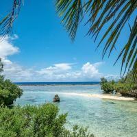 罗塔岛图片
