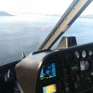 阿斯帕林山直升机之旅旅游景点攻略图