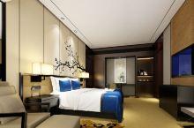 值得一去的酒店——沛县侨城大酒店  环境不错,晚上很安静,新装修的,干净,服务态度很好  【酒店信息