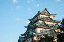 日本九州&名古屋深度游!坐酷黑飞机打卡日本旅游胜地