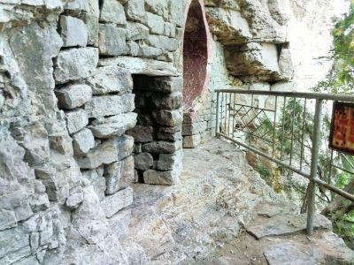 臘山國家森林公園