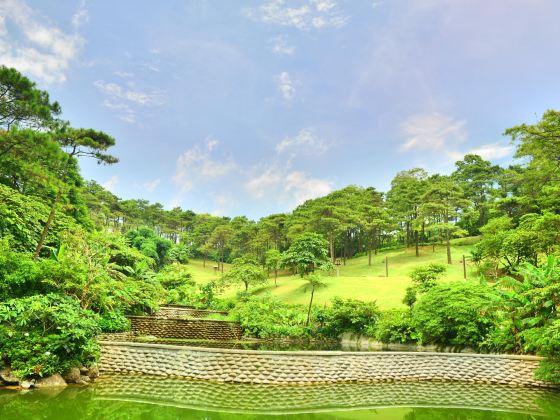 바비 국립공원