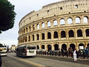 로마,추천 트립 모먼트