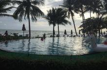 象岛kc格兰德酒店