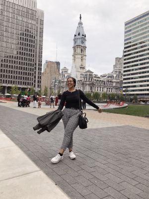 Philadelphia,Recommendations
