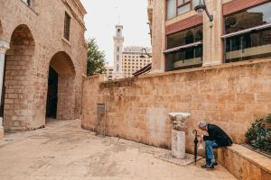 Beirut,Recommendations