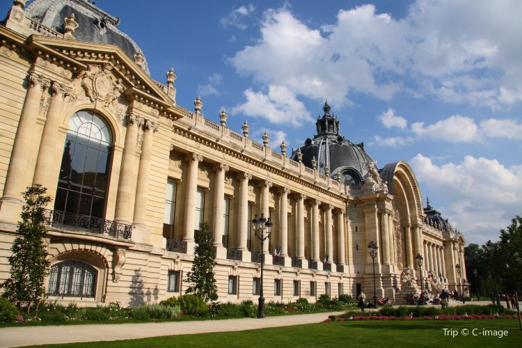 Grand Palais3