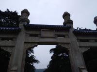 南京,杭州