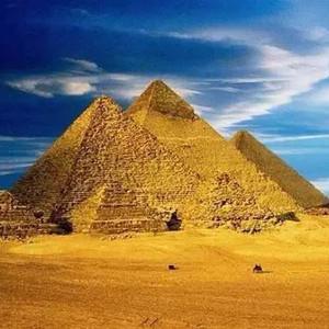 多哥游记图文-金字塔之旅 | 去触碰七千年古文明的璀璨历史!