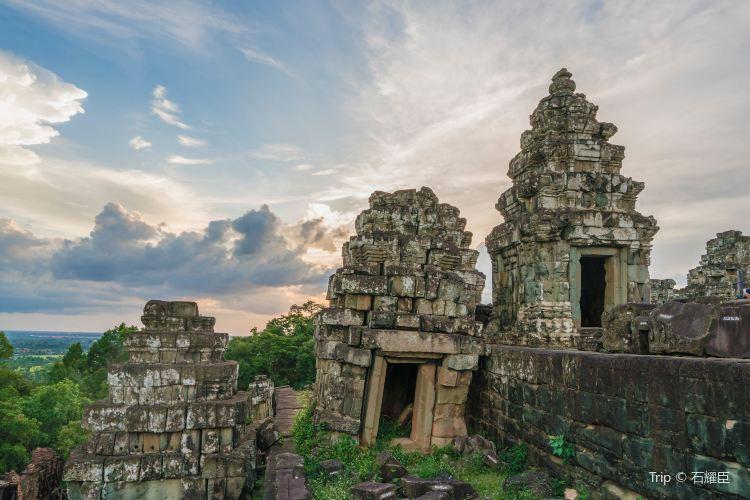 Phnom Bakheng4