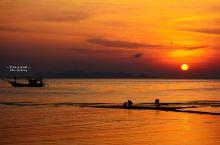 潜入泰南三岛,做一枚悠闲的岛民 (在涛岛潜水、在帕岸狂欢、在苏梅踏浪)