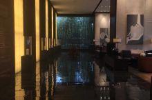 魔都纪事-非常Zen的璞丽酒店