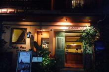 湄南河畔高颜值高性价比酒店【Sala Arun】