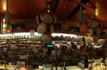 Bologna博洛尼亚,吃货不可错过的胖子之城