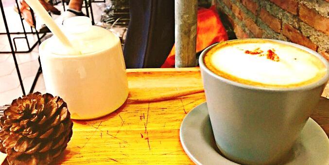 Favour Café2