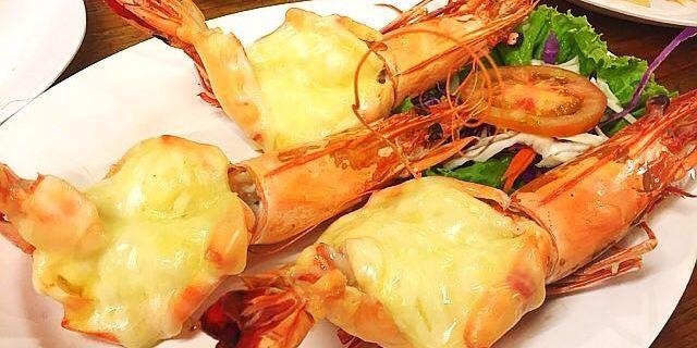 Je Daeng Restaurant3