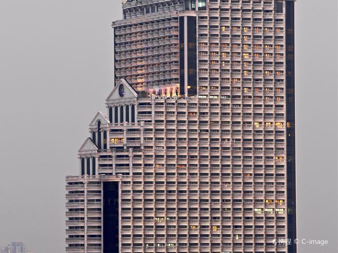 State Tower1