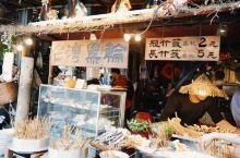 Tainan city tour