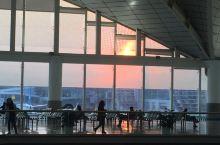 杭州萧山机场