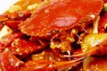美食在于中华,有华侨的地方就有精品