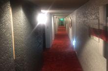 百夫长酒店