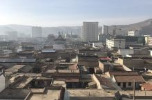 临潭县古军事要塞