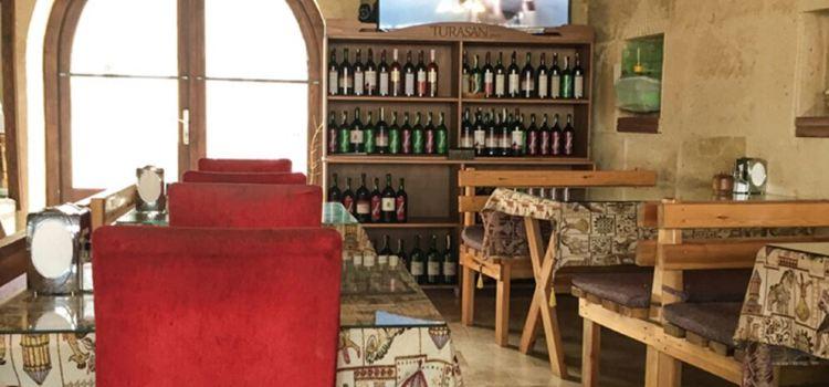Cappadocian Cuisine3