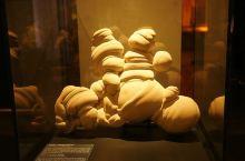 多伦多皇家安大略博物馆的美丽奇石2