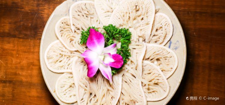 Xiaolong Kanlao Hot Pot (Chunxi)2