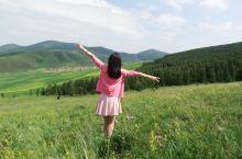 北京以北~~中国的66号公路 草原天路东起张家口崇礼县桦皮岭,西至张北县野狐岭,全长132.7公里。