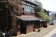 京都小吃美食林风味餐厅——一文字屋和辅