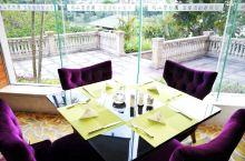 【美食探店】味蕾的盛宴,舌尖上的碧桂园凤凰酒店自助晚餐
