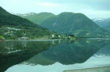 挪威风景二十四