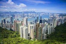 高铁直达香港仅需14分钟!东方之珠不再遥远,明年一起约吗?