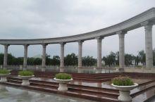 黄骅市印象*沧州