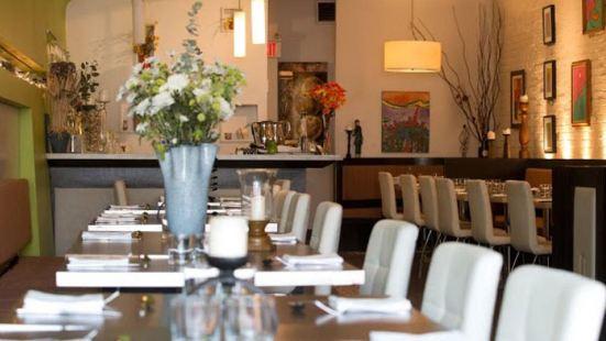 Bloom Restaurant