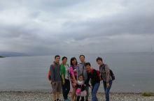 抚仙湖之旅