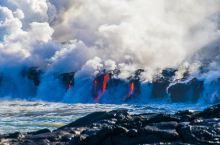大岛,火山与星空的诱惑 | 发现大岛2座火山的隐秘之美