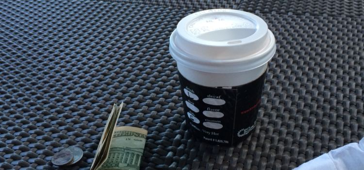 Aroma Caffe1