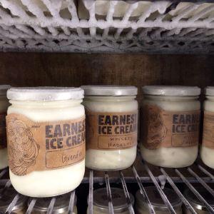 Earnest Ice Cream (Fraser Street)旅游景点攻略图